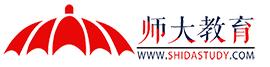 广州师大教育|师大教育培训机构|师大教育学费多少-师大教育培训中心